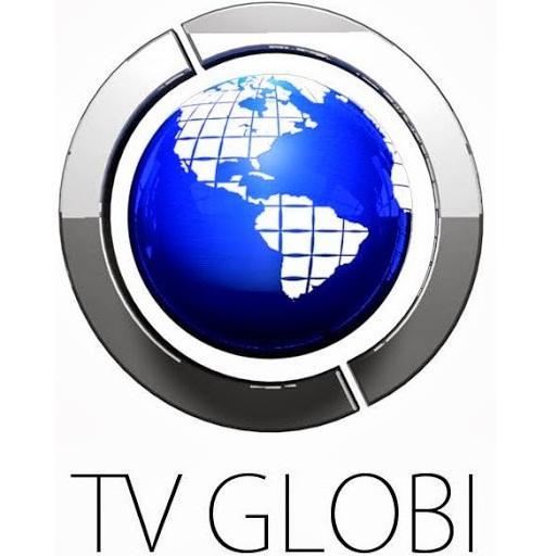 TV Globi Gostivar
