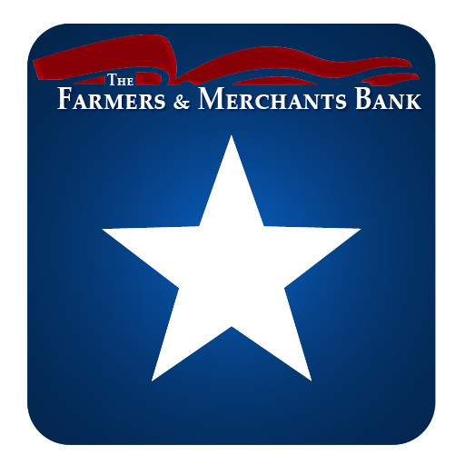 fmb caldwell mobile banking���������app�apps