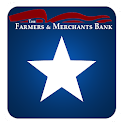FMB Caldwell Mobile Banking