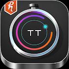 Tabata Timer: Custom Tabatas icon