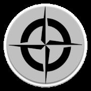 UTM Navigation 1.4 Icon