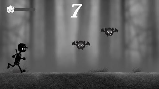 Shadow Kid Free Game