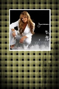 tu frasee de Jenny rivera - screenshot thumbnail