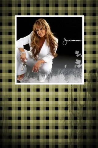 tu frasee de Jenny rivera - screenshot