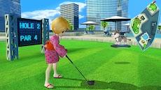 レッツ!ゴルフ 3のおすすめ画像2