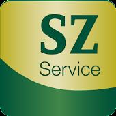 SZ Service