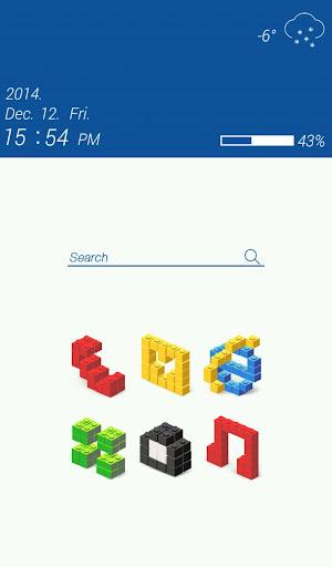 레고 아이콘 버즈런처 테마 홈팩