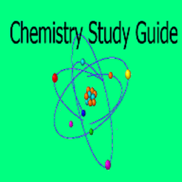unit 10 study guide - unit test study guides handout  for study guide answer key, see each separate unit below - unit 10 in-class example problems handout.