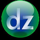 DZone Reader