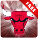 Chicago Bulls HD Wallpapers icon