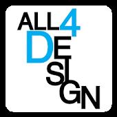 All4-AR