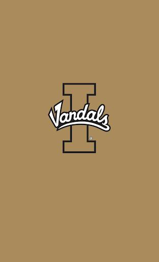 Vandal Pride: Premium