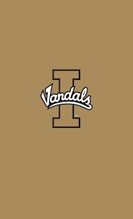 Vandal Pride: Premium - screenshot thumbnail