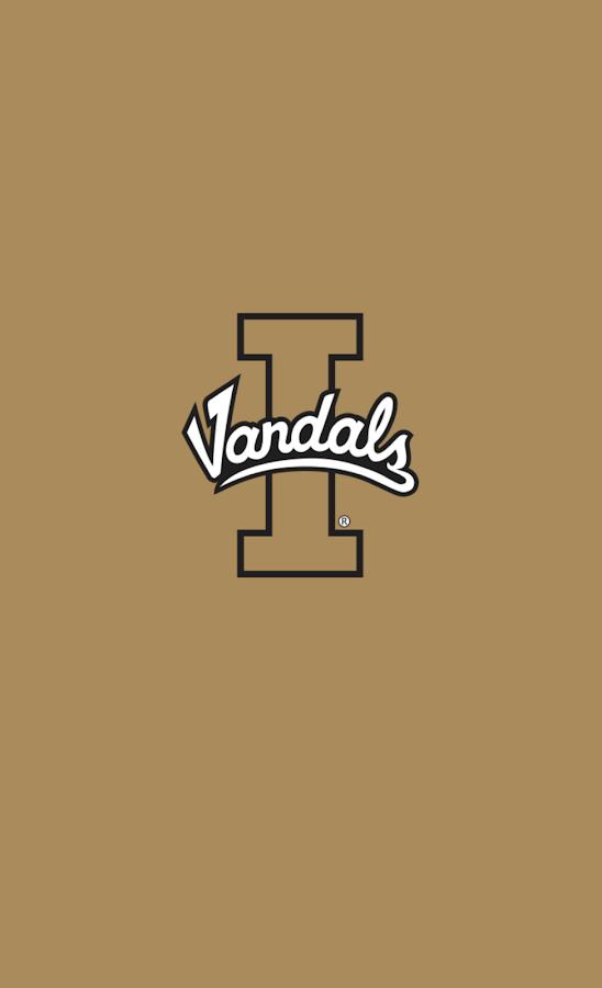 Vandal Pride: Premium - screenshot