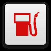 Precio Combustibles Perú