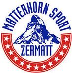 Matterhorn Sport Neudorf