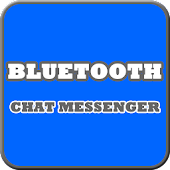Bluetooth Messenger