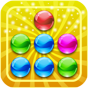 Bubble Breaker for PC and MAC