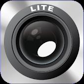 iPro Live Lite