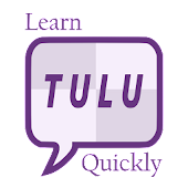 Learn Tulu Quickly
