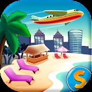 City Island: Airport ™ MOD APK 2.6.0 (Unlimited Money)
