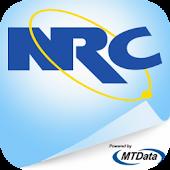 NRC Taxis