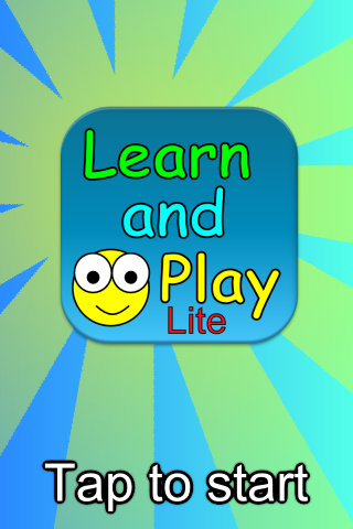 Learn Play [Lite]
