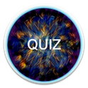 Koun. Banega. Crorepati :Quiz icon
