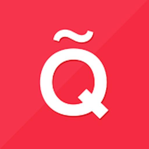 don Quijote Spanish Online LOGO-APP點子