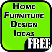 Home Furniture Design Ideas