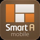 스마트A 모바일 SmartA mobile