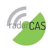 RadarCas - Aviso de Radares