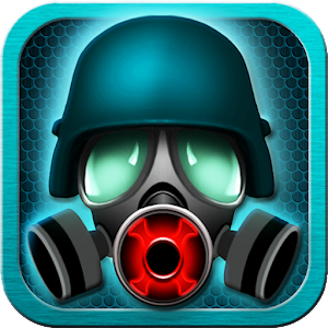 HunterX Zombie Shooter Mod (Unlimited Money) v1.1.0 APK