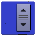 Synchronized Scrolling Library icon