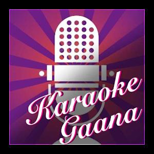 Indian Karaoke Free LOGO-APP點子