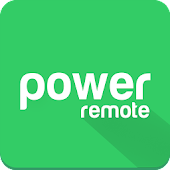 Poweremote PRO