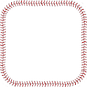 Baseball Icon Pack icon