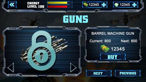 Navy Battleship Attack 3D 1.4 13