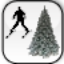Alpine! logo