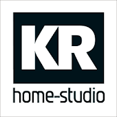 KR Home Studio - Magazine