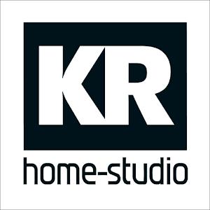 KR Home Studio - Magazine Icon