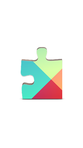 Google Play services 16.1.59 (020700-245777488) screenshots 1