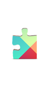 Google Play services 16.7.96 beta