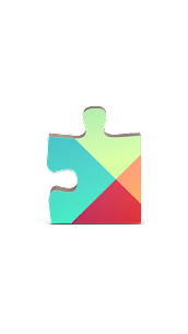 Google Play Services APK 2