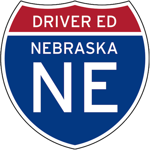 Nebraska DMV Reviewer