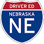 Nebraska DMV Reviewer APK icon