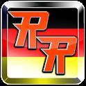 Rocket Ranger (German Version) icon