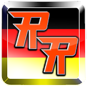 Rocket Ranger (German Version)