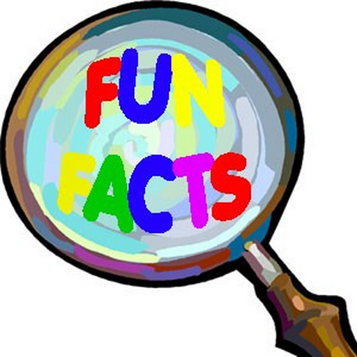 The Amazing Funny Facts LOGO-APP點子