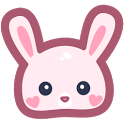 Usagi-chan Bunny Treats icon